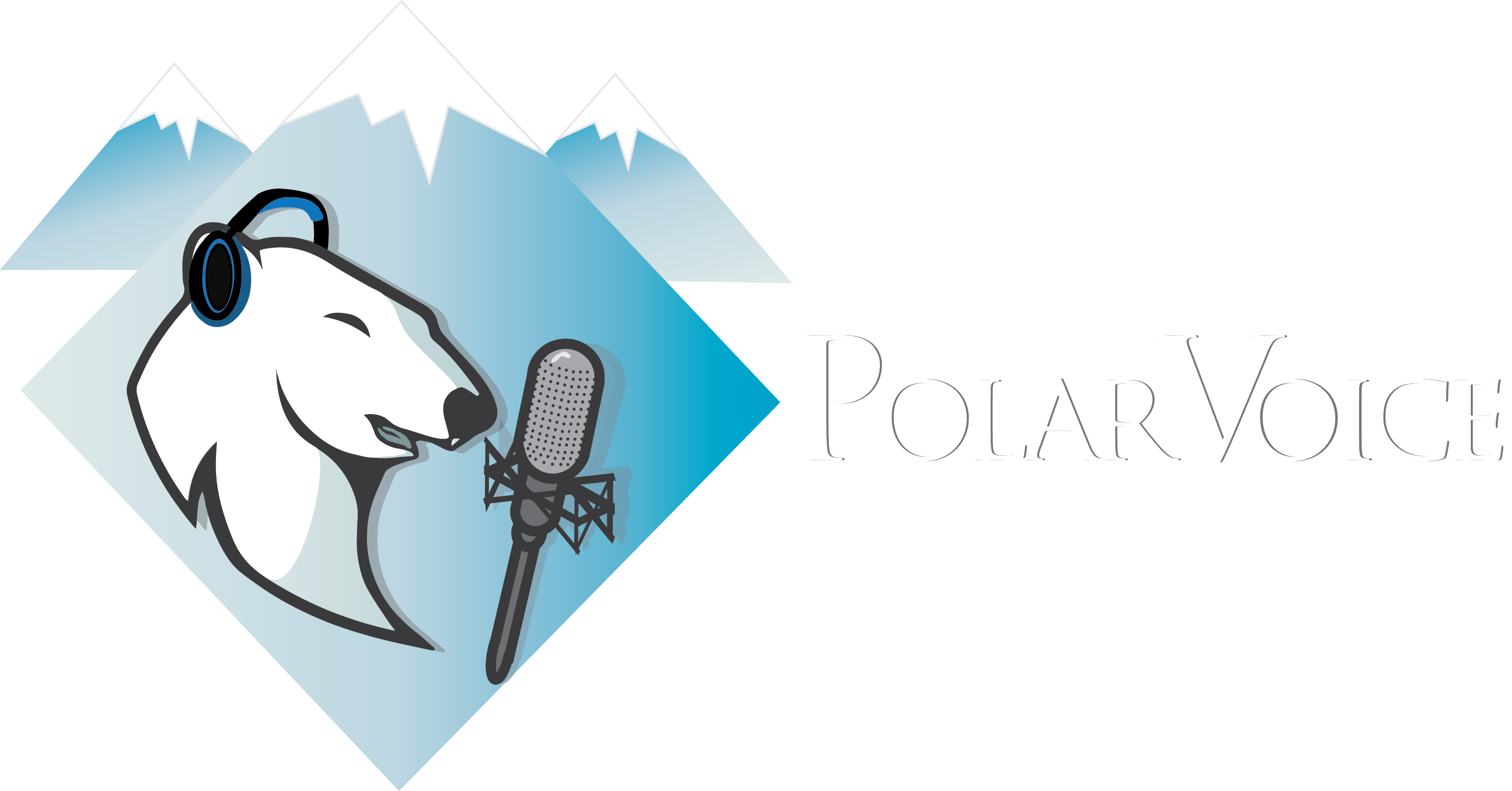 PolarVoice
