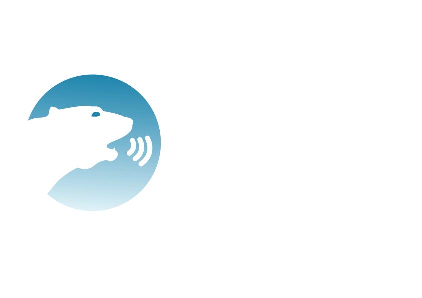 PolarVoice_logo_valk_teksti